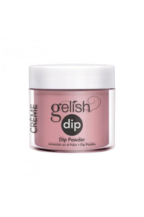Gelish Dip - Exhale 23gr