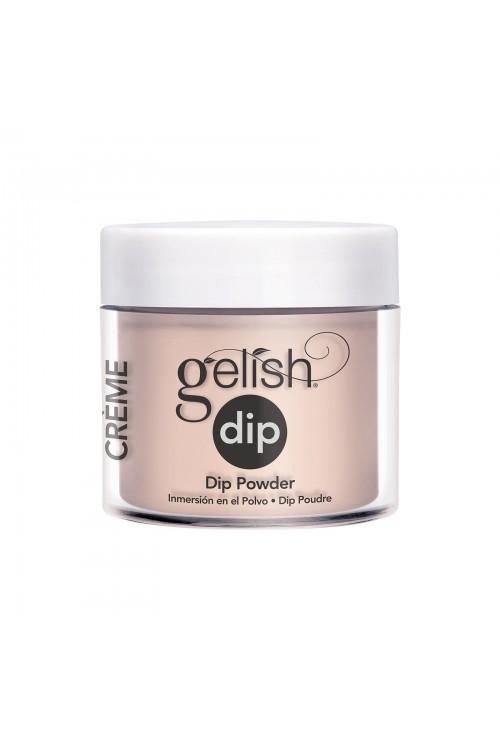 Gelish Dip - Need A Tan 23gr