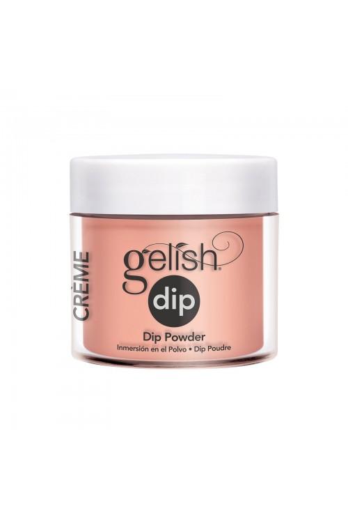 Gelish Dip - I'm Brighter Than You 23gr