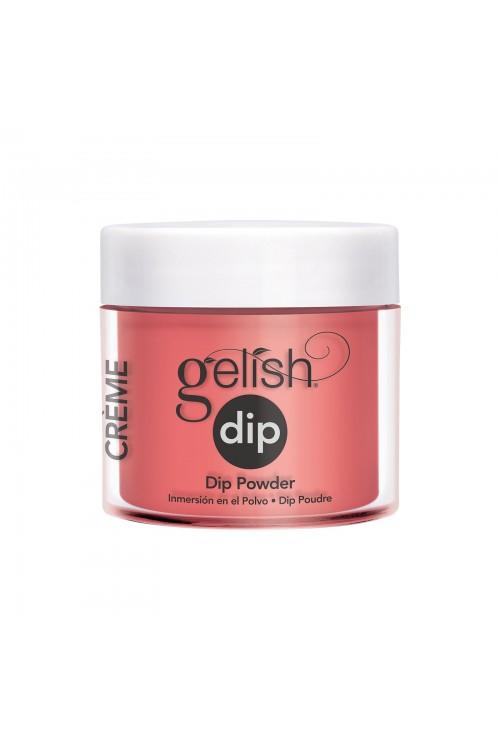 Gelish Dip - Fairest Of Them All 23gr