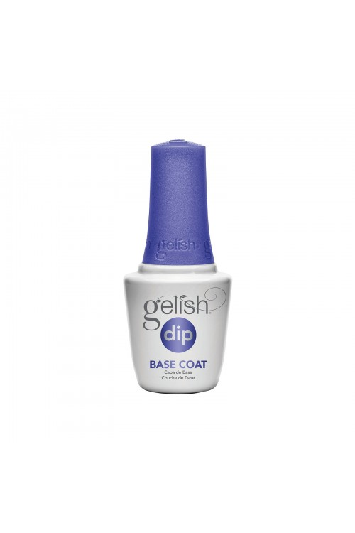 Gelish Dip BASE COAT 15ml
