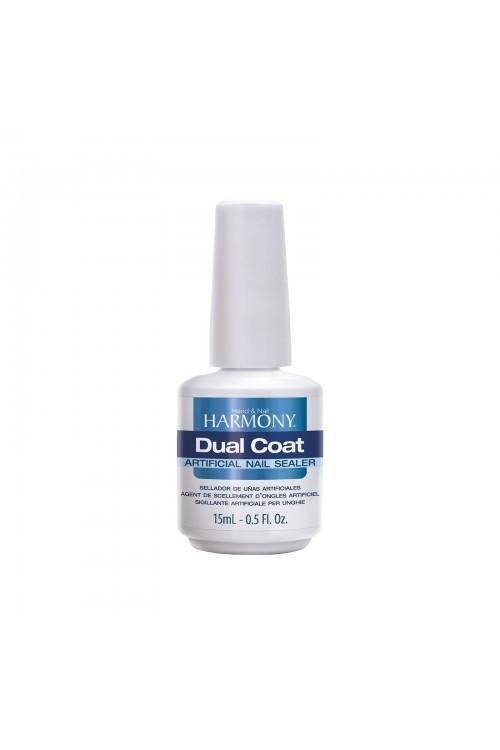 Harmony ProHesion DUAL COAT Artificial Nail Sealer 15ML