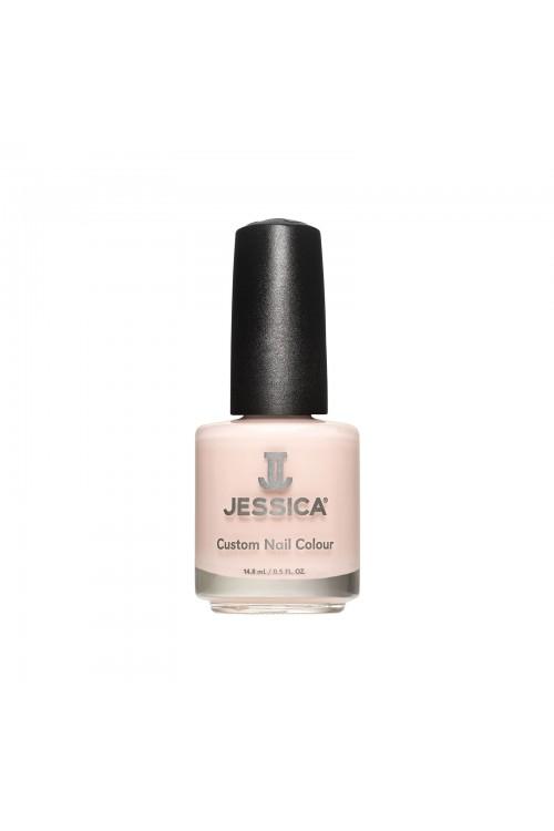 Jessica CNC - Bare It All