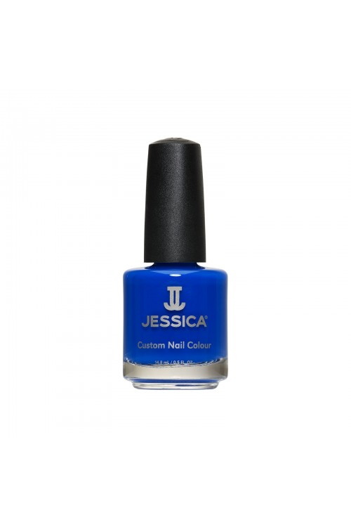 Jessica CNC - Blue 14.8ml