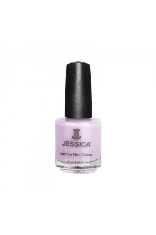 Jessica CNC - Lavender Lush