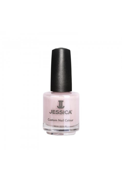 Jessica CNC - Cheeky