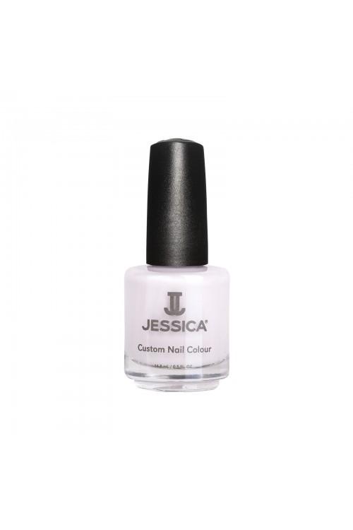 Jessica CNC - Lavish