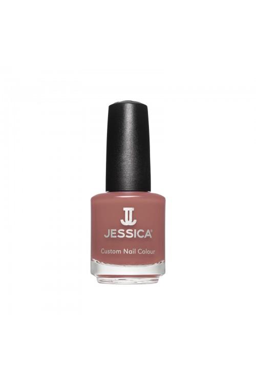 Jessica CNC - Natural Splendor