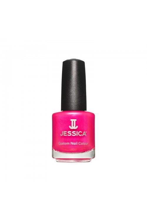 Jessica CNC - Raspberry