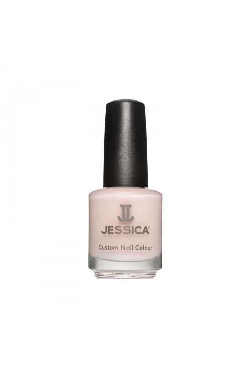Jessica CNC - Peaceful Pink