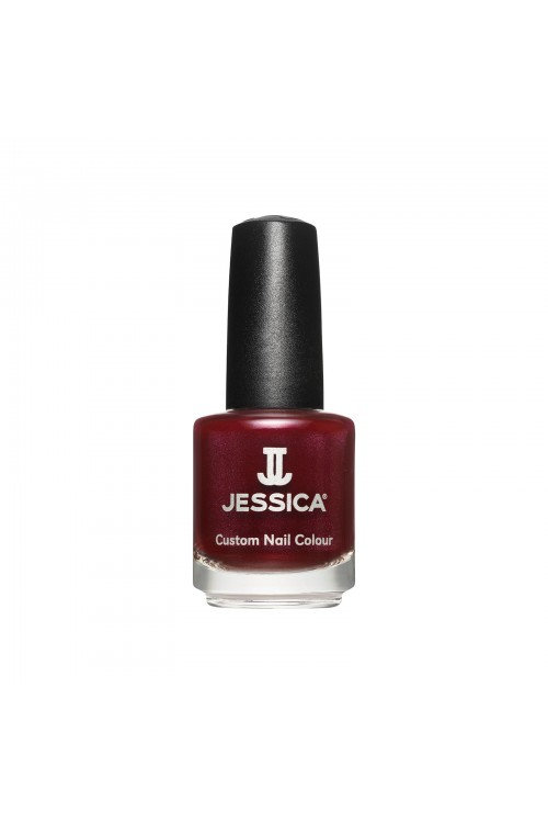 Jessica CNC - Red Velvet