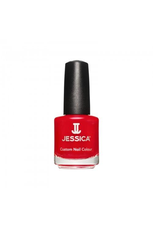 Jessica CNC - Glamour