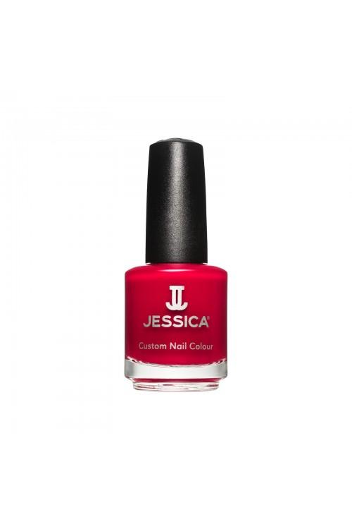 Jessica CNC - Bazaar