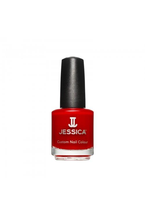 Jessica CNC - Sensuous