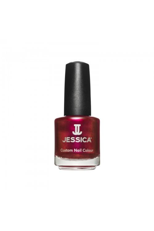 Jessica CNC - Marilyn