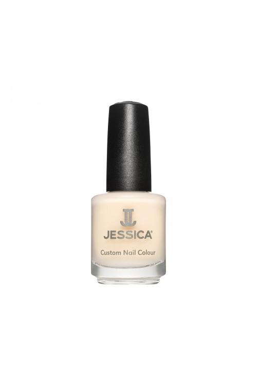 Jessica CNC - Fairy Dust