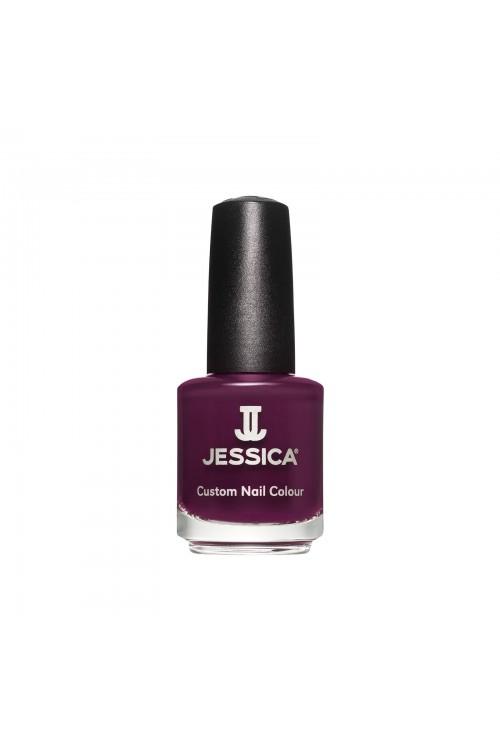 Jessica CNC - Windsor Castle