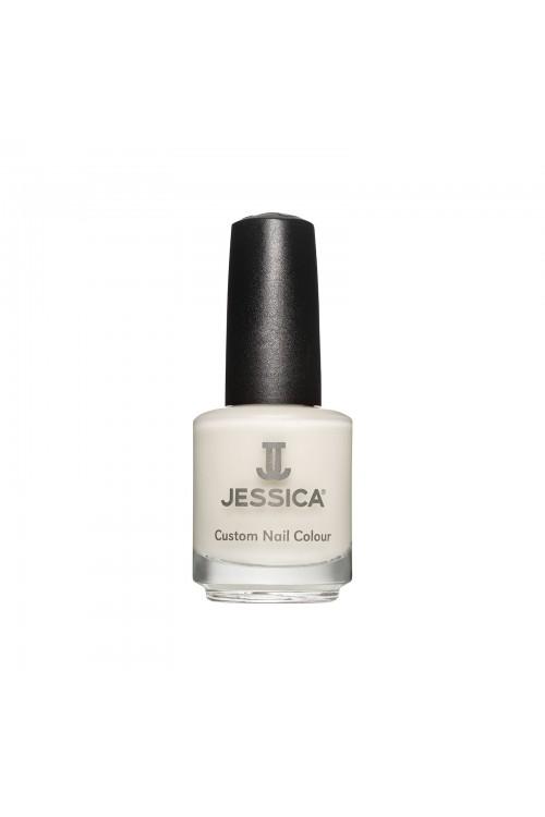 Jessica CNC - Hope
