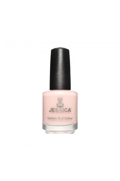 Jessica CNC - Endure
