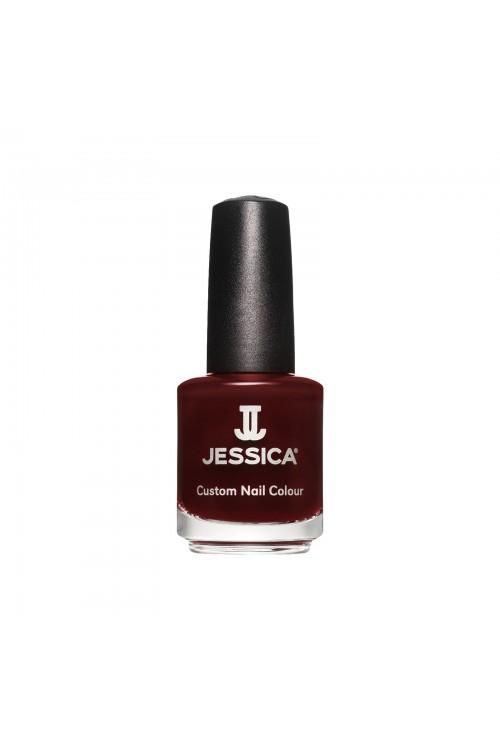 Jessica CNC - Feminine Divine