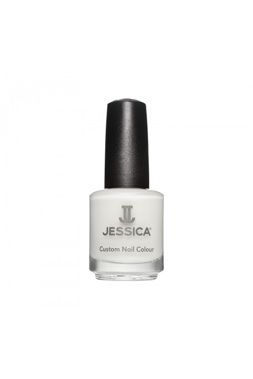 Jessica CNC - Wedding Gown