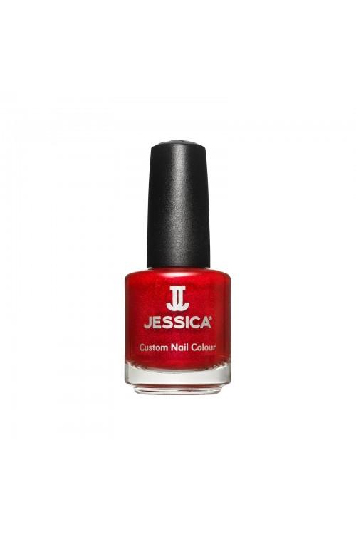 Jessica CNC - Bedazzler