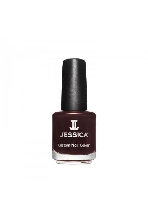 Jessica CNC - Midnight Mist