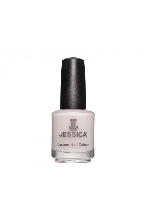 Jessica CNC - A La Mode