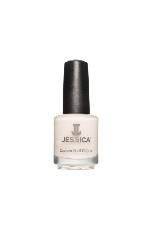 Jessica CNC - Pret-A-Porter