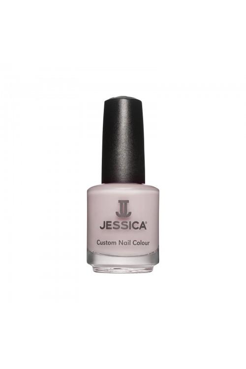 Jessica CNC - Tres Chic