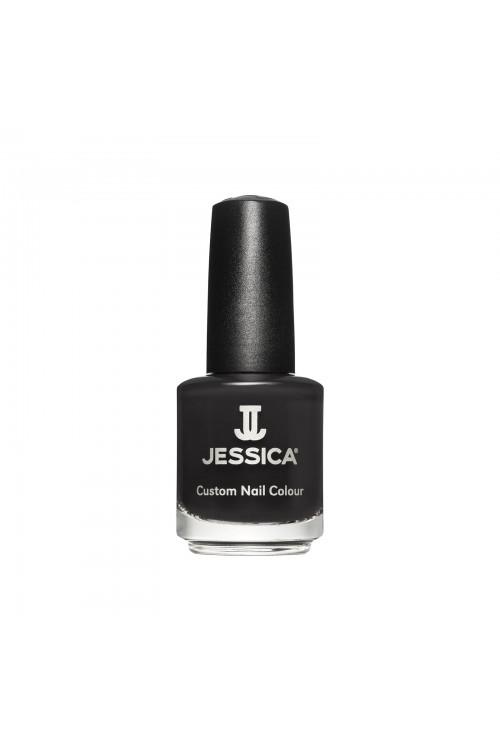 Jessica CNC - Sunset Blvd.