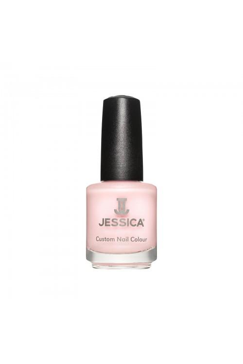 Jessica CNC - Rolling Rose