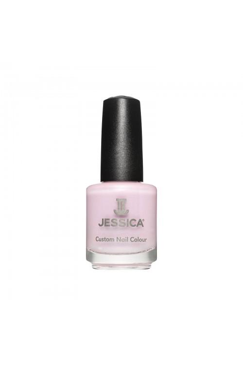 Jessica CNC - Born 2 Pansy 14.8ml