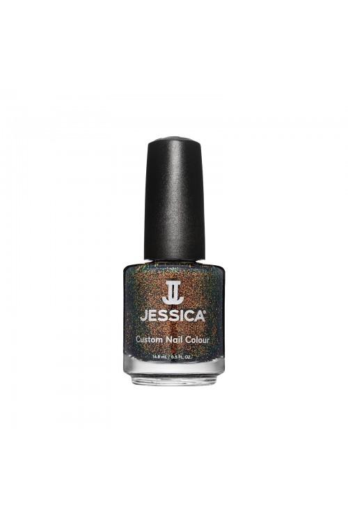 Jessica CNC - Glitterati