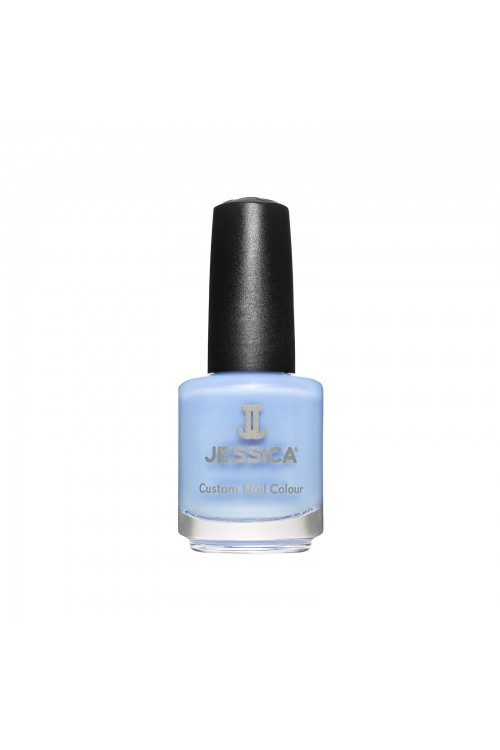 Jessica CNC - Sophia True Blue