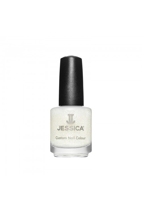 Jessica CNC - Starlet