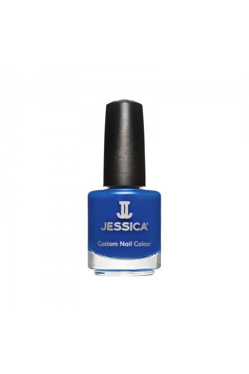 Jessica CNC - Longing