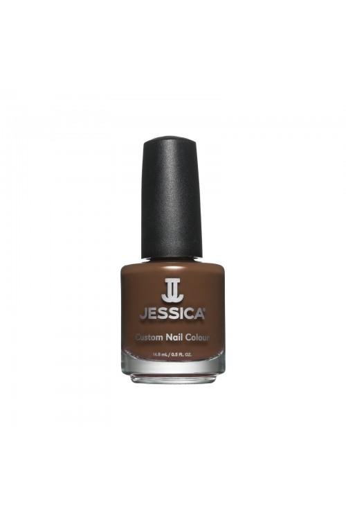 Jessica CNC - Mad for Madison