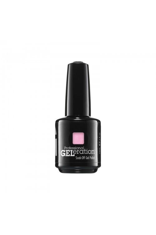 Jessica GELeration - Pink Champagne