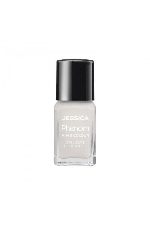 Jessica Phenom - The Original French 14ml