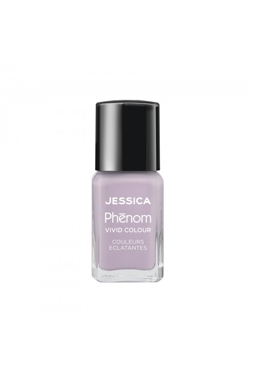 Jessica Phenom - Pretty In Pearls 14ml