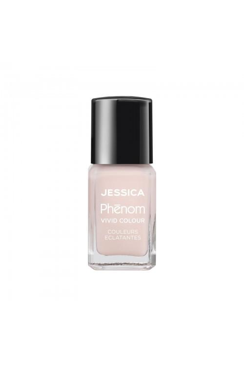 Jessica Phenom - Adore Me