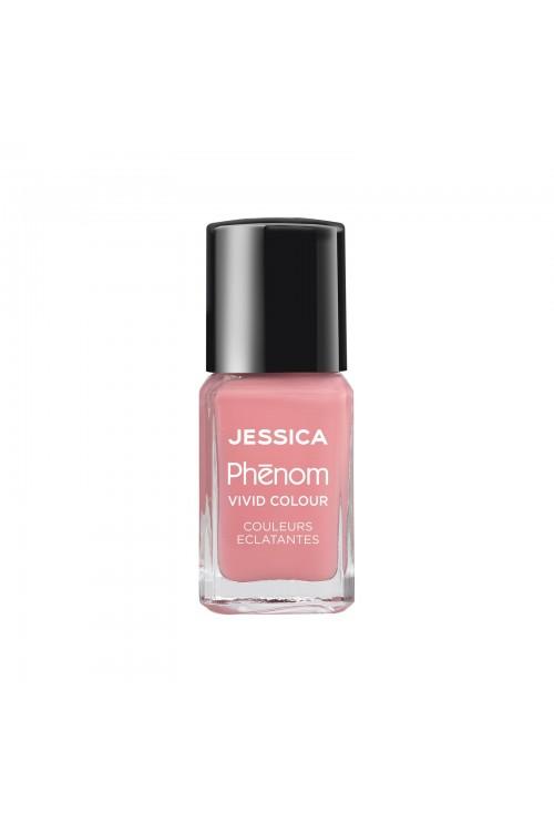 Jessica Phenom - Divine Miss 14ml