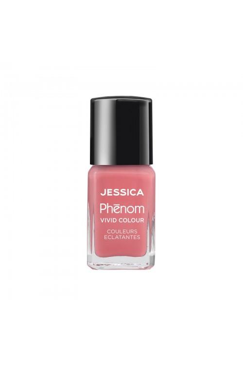 Jessica Phenom - Rare Rose 14ml