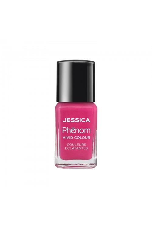 Jessica Phenom - Barbie Pink 14ml