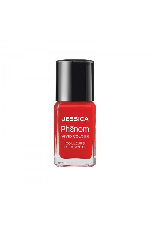 Jessica Phenom - Geisha Girl 14ml