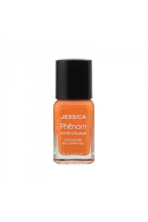 Jessica Phenom - Tahitian Sunset 14ml