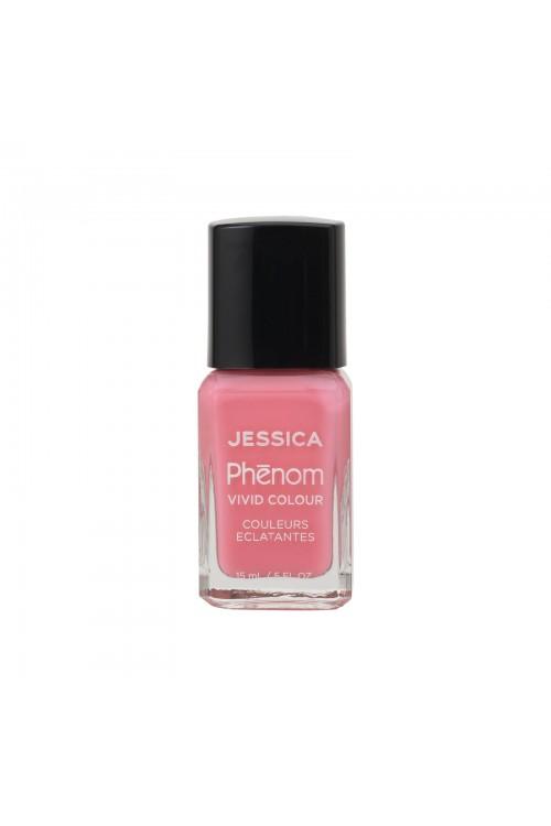 Jessica Phenom - Saint Tropez