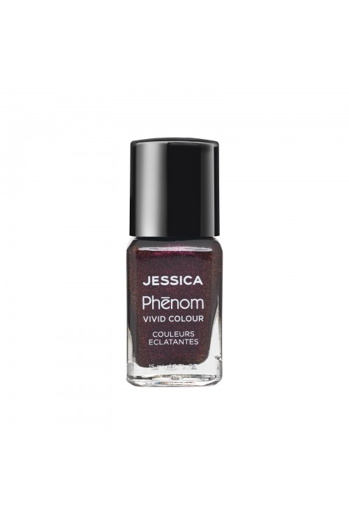 Jessica Phenom - Embellished