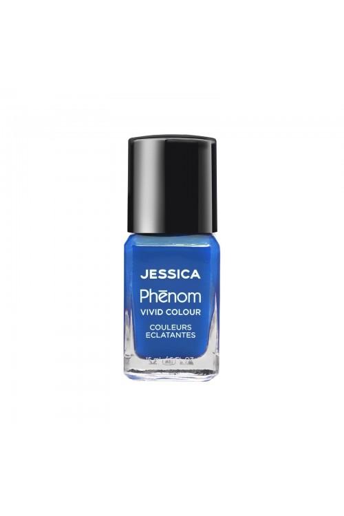 Jessica Phenom - Decadent 14ml